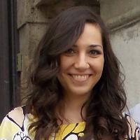 Adrienn Tomolya