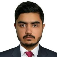 Muhammad Shariq