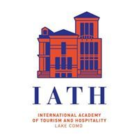 iath-international-academy-of-tourism-and-hospitality-lake-como
