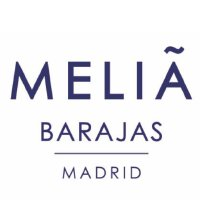 Melià Barajas