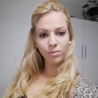 Pilar Santana quintero