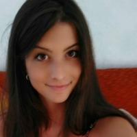 Giulia Carriera