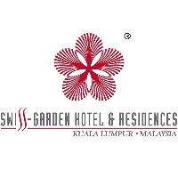 Swiss Garden Hotel & Residences KL