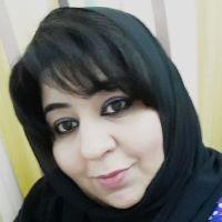 Doaa Alkedra