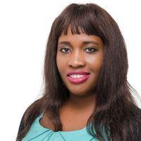 Francesca Namagala