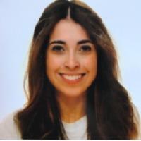 Maria Eugenia Romero Rodao