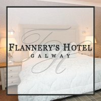 Flannery's Hotel