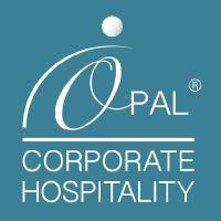 Opal Corporate Hospitality