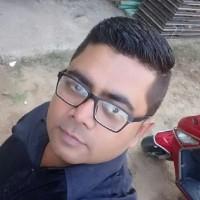 Jay Bhayani