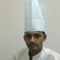 SURJA kanta BHunia