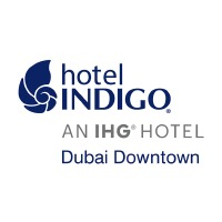 Accounts Payable Officer @ Hotel Indigo Dubai Downtown