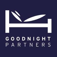 GoodNight Partners