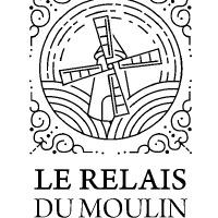 Le Relais du Moulin, Hôtel et SPA****