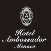Hôtel Ambassador Monaco