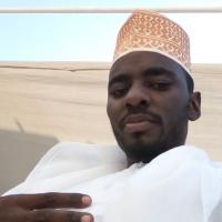 Kiyemba Abudallah