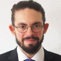 Enrique Naranjo Sánchez