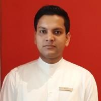 Rajat Bhardwaj