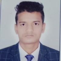 Pawan Kumar Singh