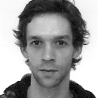 Frederik De Tey