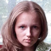 Екатерина Гомыляева