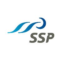 SSP Switzerland