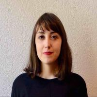 Anna Capozio