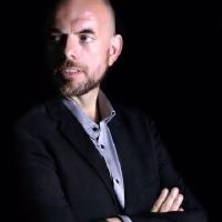 Marco Fraschetti