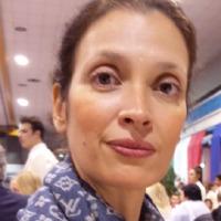 Maria Carmo