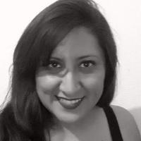 Maricela Avila