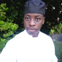 Khaya Gumede