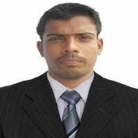 Mohamed Siraj
