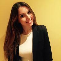 Mariona González