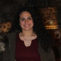Marina Khairy