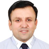 Farman Shah