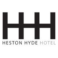Heston Hyde Hotel - Preferred Hotels