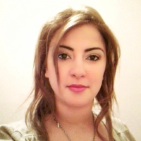 Wahiba Afifi