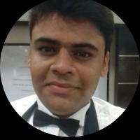 Fardeen Malik