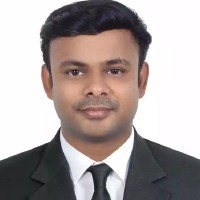 Karthikeyan Baskaran