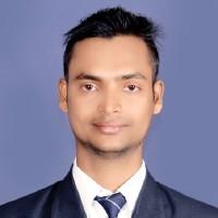 Aniket Shirbhate