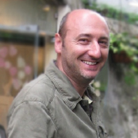 Michail Fokas