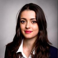 Emma Quemar