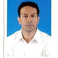 Yogesh Chaudhari