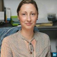Sara Belloni