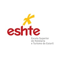 ESHTE Escola Superior de Hotelaria e Turismo do Estoril
