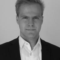 Hubertus Kempen
