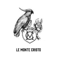 Hôtel Monte Cristo