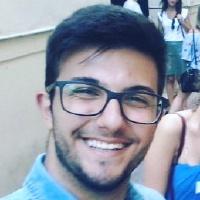 Fabio Matteo Siena