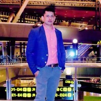 Toqeer Abbas