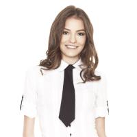 Amalia Beksi-Constantin
