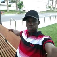 Jefferson Musyoka